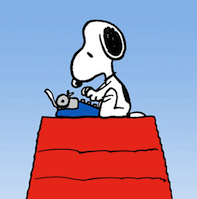 snoopy-profile200
