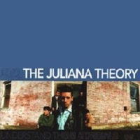the-juliana-theory-understand-this-is-a-dream-cd-3639