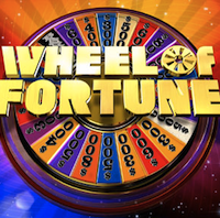 wheel-of-fortune200